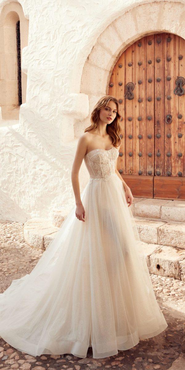 shops for wedding dresses