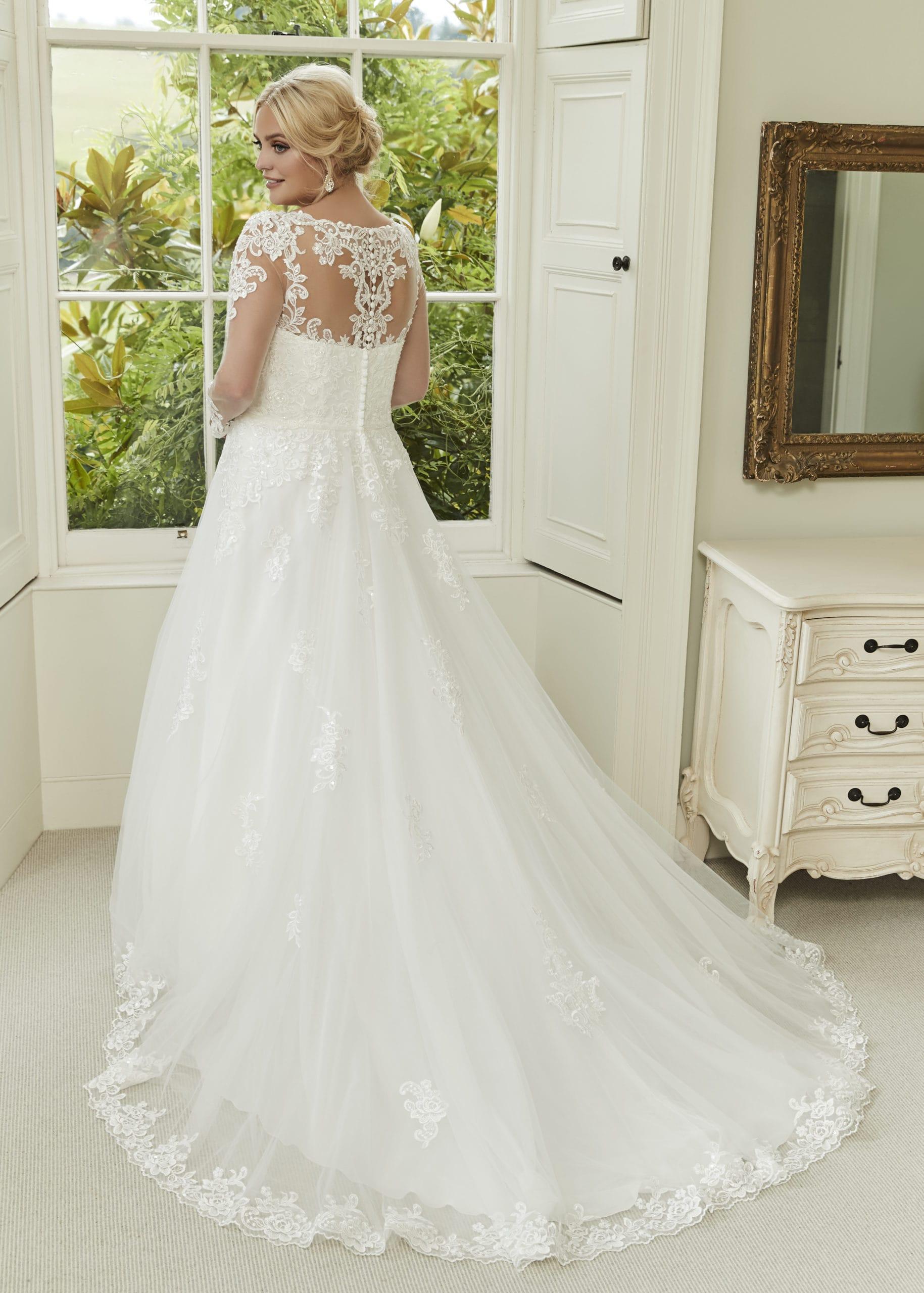 wedding dress kate middleton