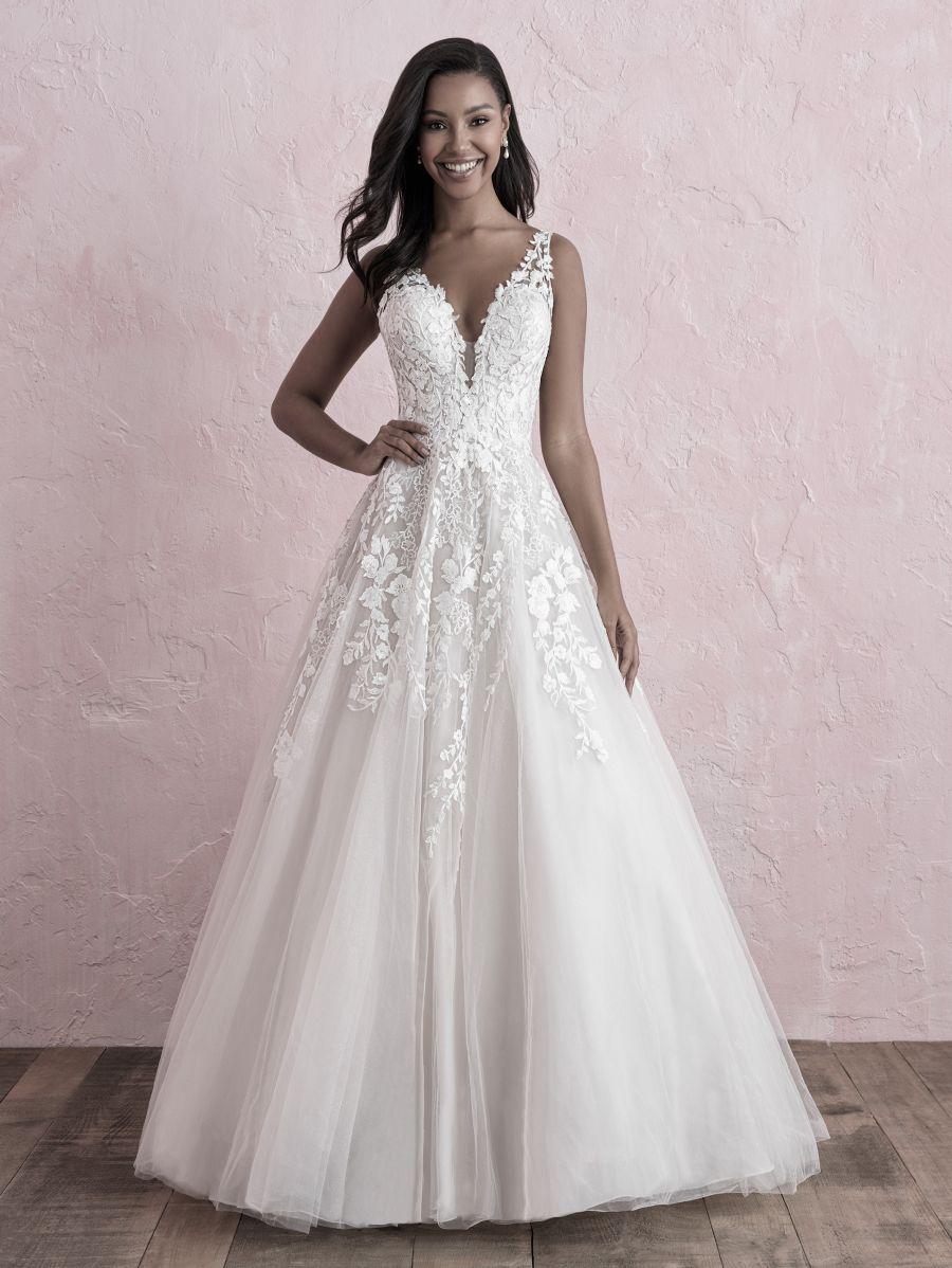 wedding guest dress uk