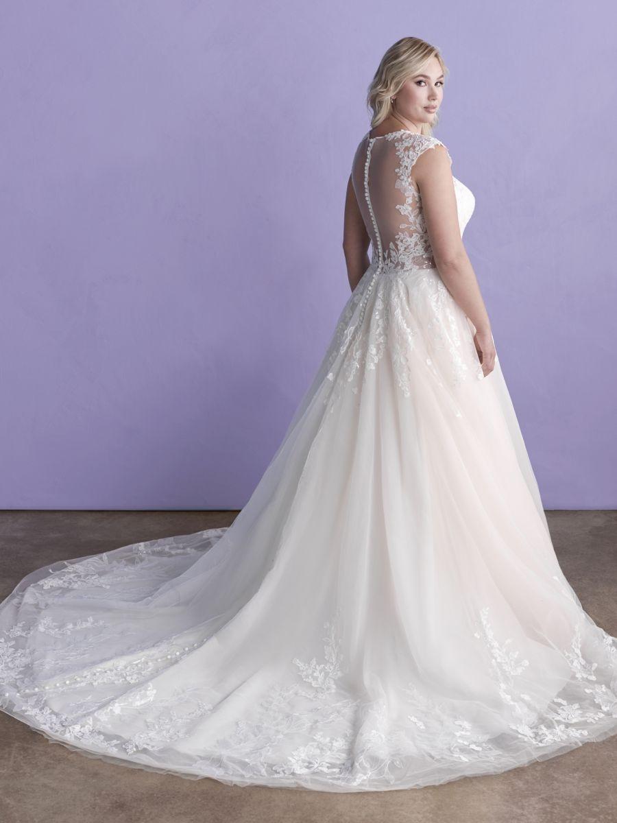 wedding guests dresses uk