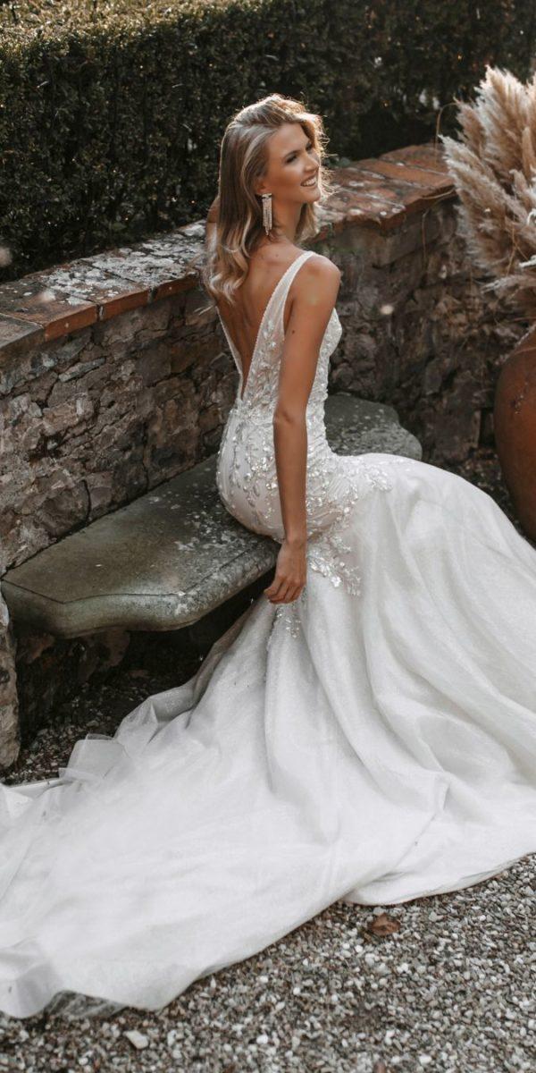 bridal shop darlington