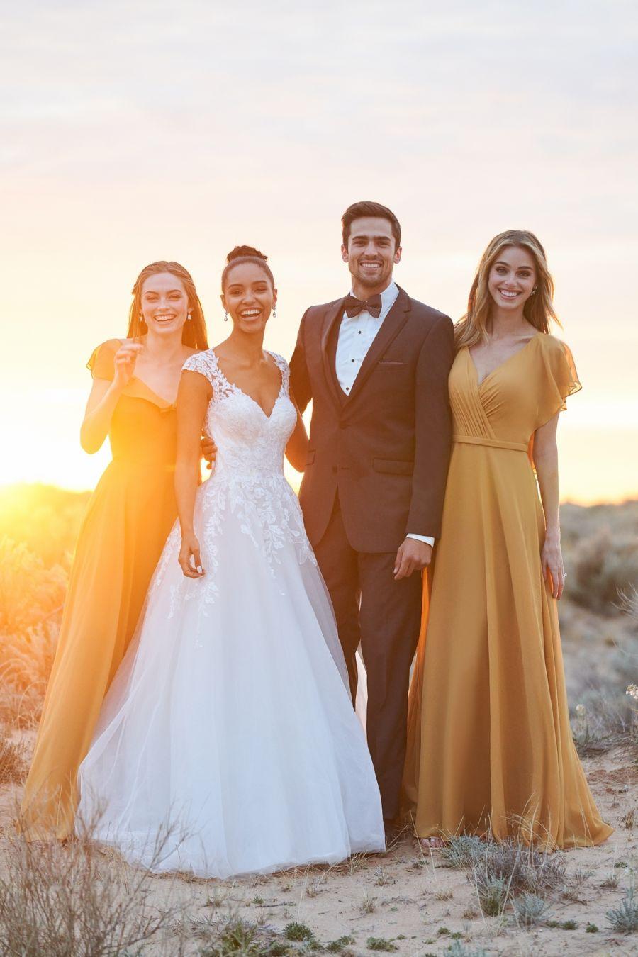wedding dresses darlington