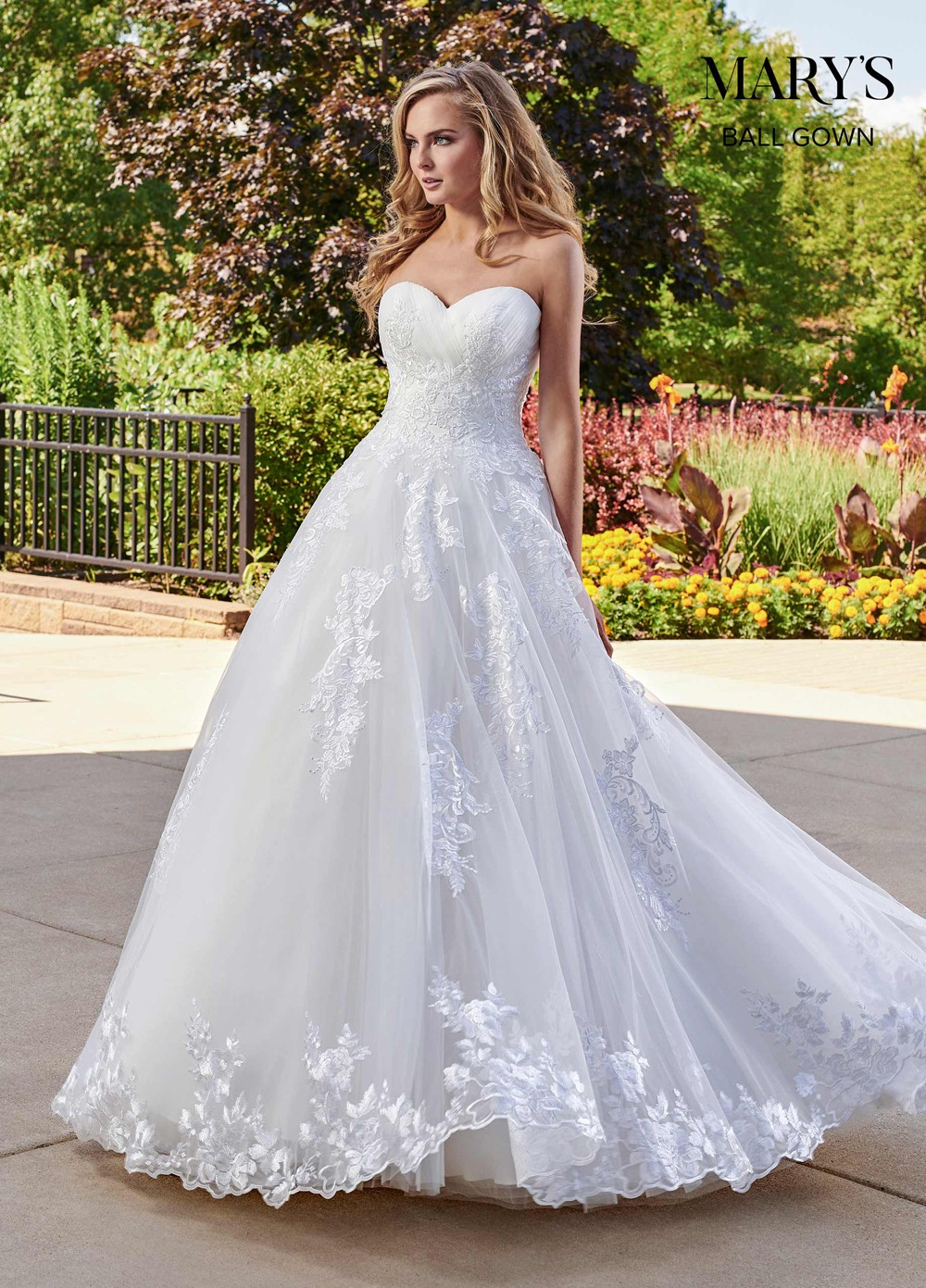 marys-bridal-mb6032-strapless-sweetheart-neck-quinceanera-dress-02.546