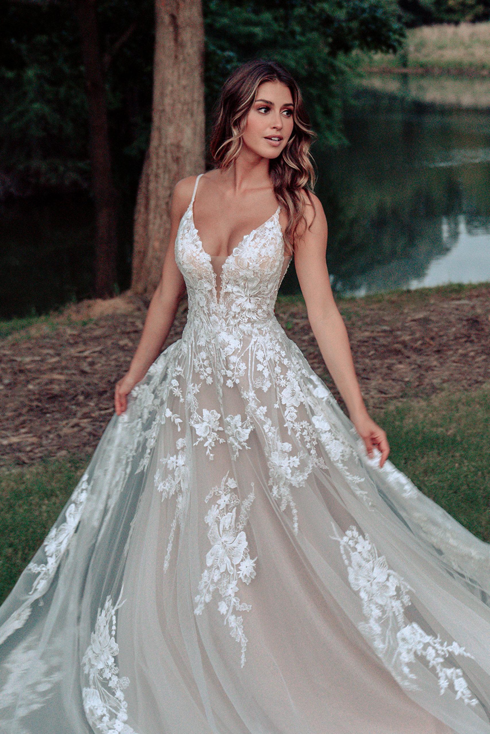 3400-allure-bridal