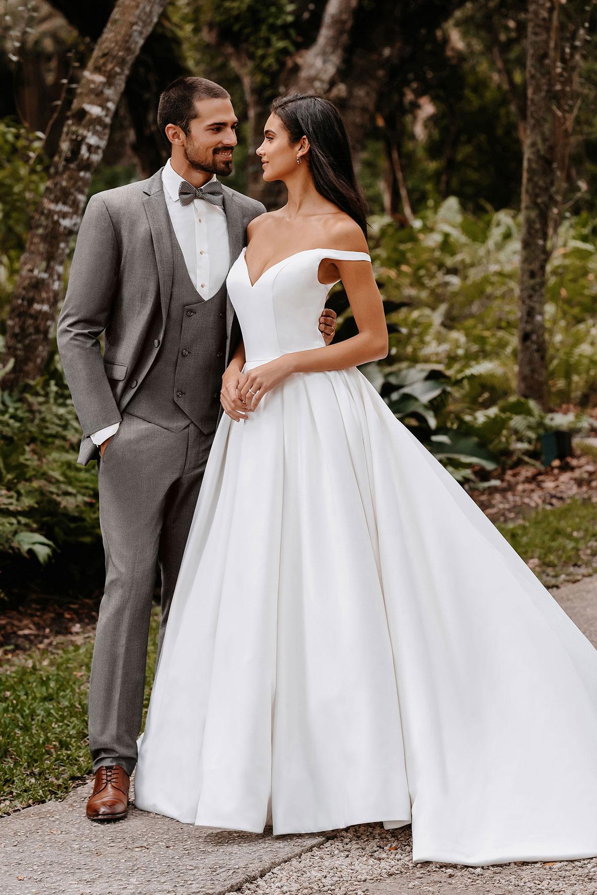 3456-allure-bridal